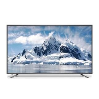 "Atyme 75"" Class 4K UHD 120hz LED TV"