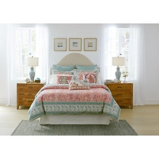 Pointehaven Casablanca Luxury Size Duvet Set