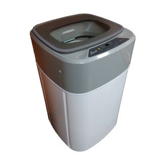 1.0CF Top Load Washing Machine