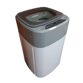 1.0CF Top Load Washing Machine
