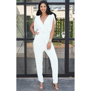 e8b425e41883 Buy Rompers   Jumpsuits Online at Overstock