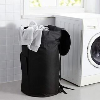 Oversized Laundry Duffle Bag