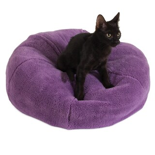 Jackson Galaxy Dumpling Cat Bed