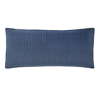 Under The Canopy Essential Dash Decorative Pillow