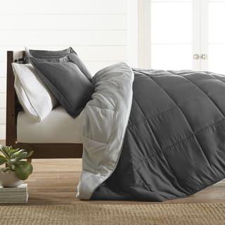 97049a13f82 Size Full Comforter Sets