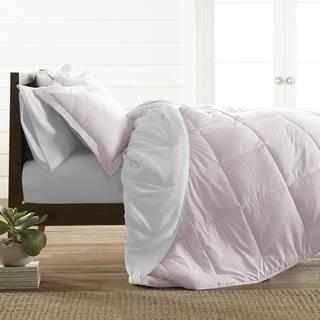 7462aaf644a Size Full Pink Comforter Sets