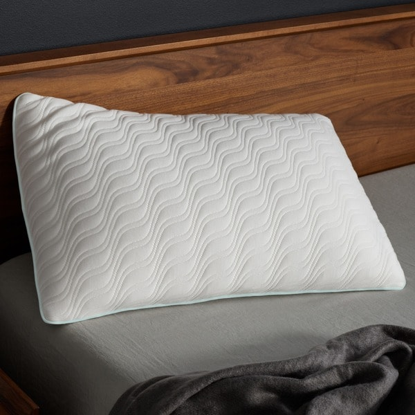 TEMPUR-Adapt ProMid Soft Pillow