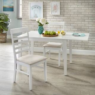 Simple Living Newcastle Dining Set