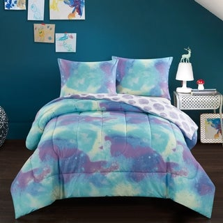 Astrid Comforter Set (2 options available)