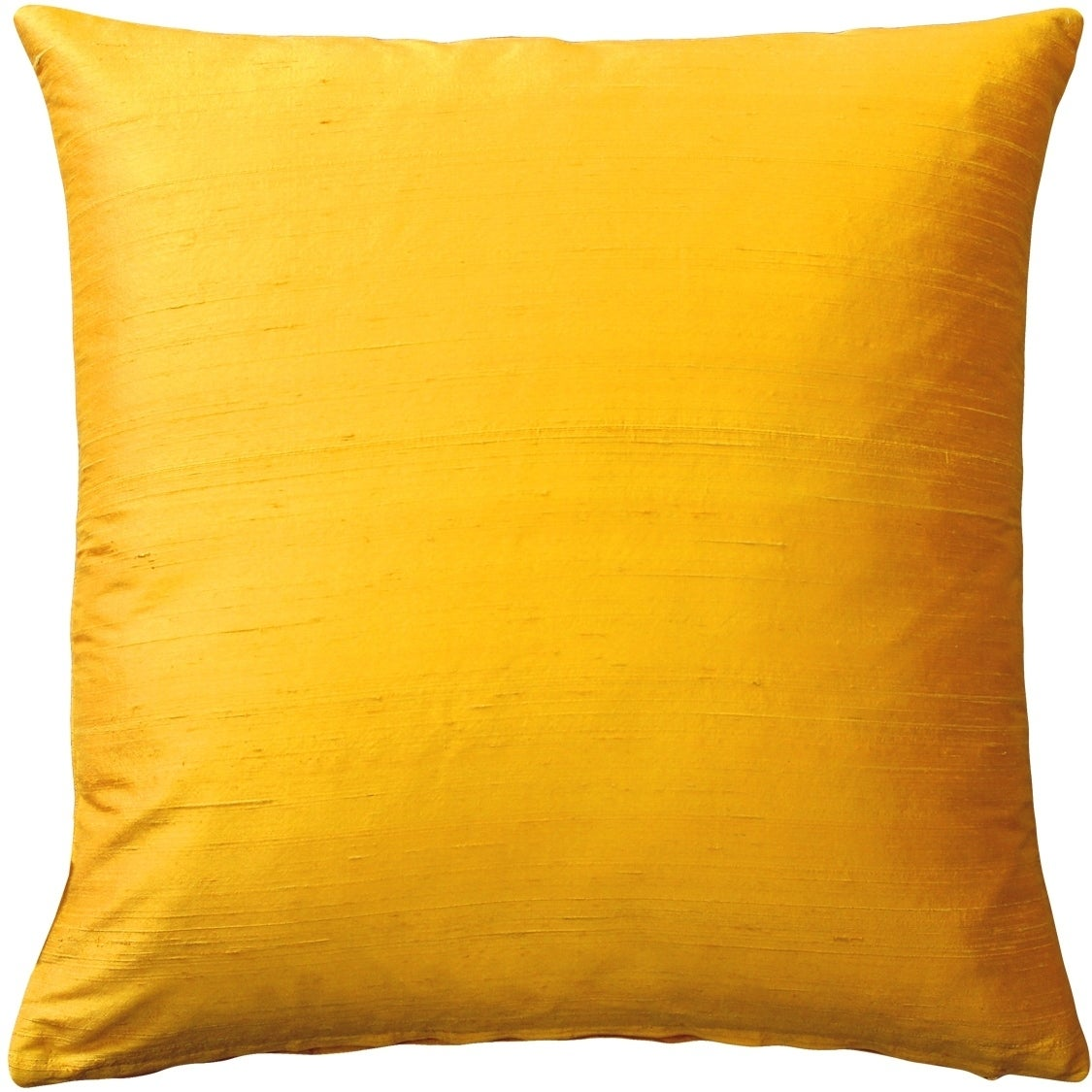 Yellow Throw Pillows Online At Our Best Decorative Accessories Deals