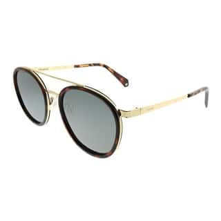 ae75440dd3 Polaroid Women s Sunglasses