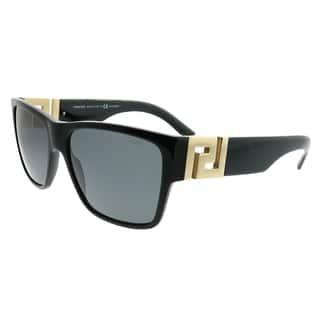 ea40d6cf575 Versace Sunglasses
