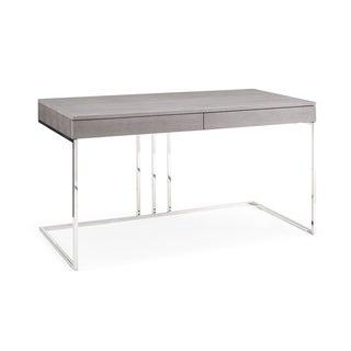 Sabine Desk Grey