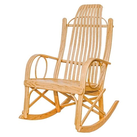 Rocking Chairs Tan Living Room Chairs Shop Online At