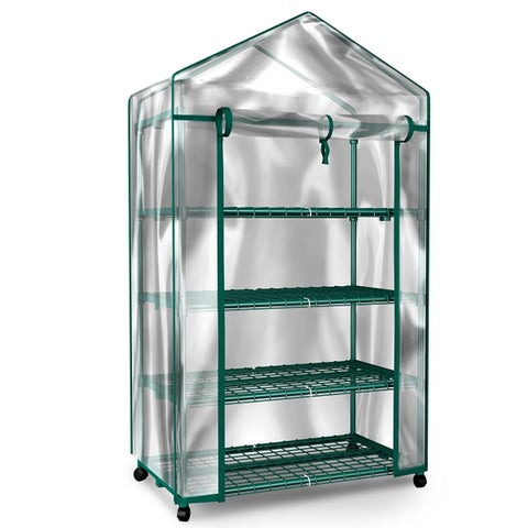Buy Greenhouses Online At Overstock Com Our Best
