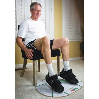 MovMor Lower Body Trainer