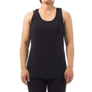 Women's Workout Yoga Fitness Sports Racerback Tank Top