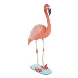 Flamingo - N/A