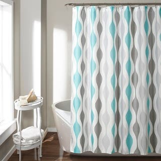 Buy Gold Shower Curtains Online At Overstock Our Best