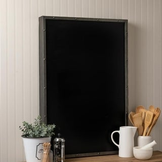 Sullivan Wall Chalk Board