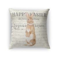 Buy Easter Throw Pillows Online At Overstock Our Best Decorative Accessories Deals