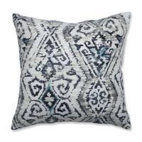 Pillow Perfect Indoor Explorer Atlantic 18-inch Throw Pillow
