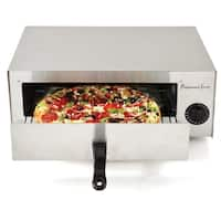 Professional Series Pizza and Baking Oven