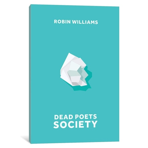 dead poet society in hindi free download
