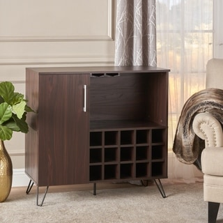 Buy Home Bars Online At Overstock | Our Best Dining Room U0026 Bar Furniture  Deals