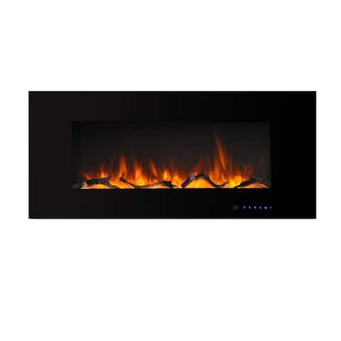 Groovy Buy Wall Mounted Fireplaces Online At Overstock Our Best Download Free Architecture Designs Scobabritishbridgeorg