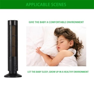 Air Ionizer IOxygen Bar Home Cleaner Air Purifier Freshener Best Gift