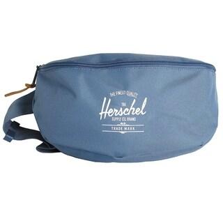 Herschel Supply Company Sixteen Hip Pack, Stellar
