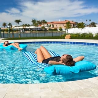 Big Joe Maui Pool Float, Multiple Colors