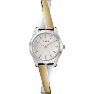 08a7e751146 25mm Women s Watches