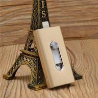F.S.D iOS Flash USB Drive for iPhone & iPad