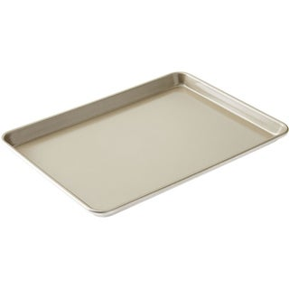 American Kitchen Large 18 x 13-inch Nonstick Jelly Roll Pan