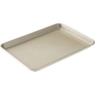 American Kitchen Nonstick 15 x 10.5-inch Baking Sheet