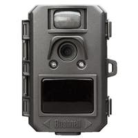 Bushnell Lightning Trail Camera - N/A
