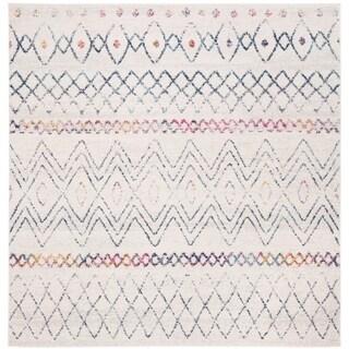 Safavieh Madison Gemma Vintage Boho Rug