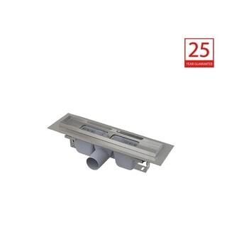 Alca Plast Linear Shower Drain APZ1-300 (DREAM grate)