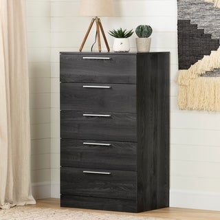 South Shore Step One Essential 5-Drawer Chest