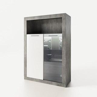 OMEGA Display Cabinet