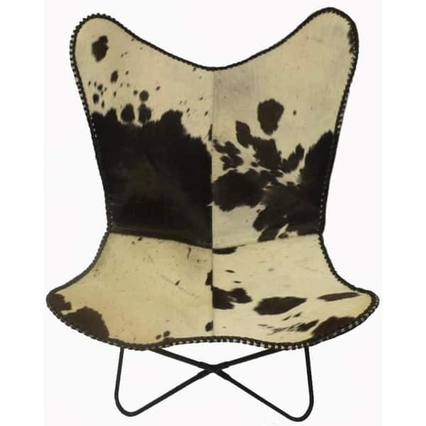 Strange Shop Butterfly Chair Lord In Black White Cowhide On Sale Squirreltailoven Fun Painted Chair Ideas Images Squirreltailovenorg