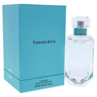Tiffany & Co. Women's 2.5 -ounce Eau de Parfum Spray