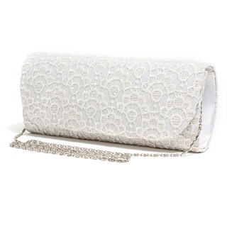 Lacey Evening Bag