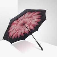 F.S.D Magic Reversible Umbrella