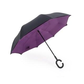 F.S.D Magic Reversible Umbrella