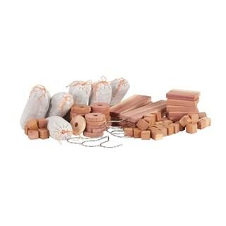 96pc Cedar Jumbo Pack