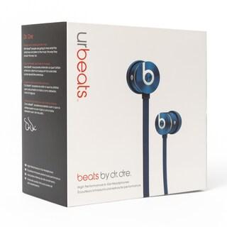 Beats by Dre UR Beats 2.0