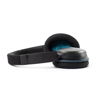 Bose QuietComfort 25 - Certified Preloved - black